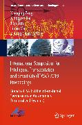 Cover-Bild zu Ma, Limin (Hrsg.): International Symposium for Intelligent Transportation and Smart City (ITASC) 2019 Proceedings (eBook)