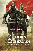 Cover-Bild zu Lynch, Scott: The Thorn of Emberlain