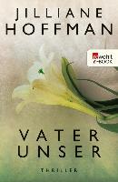 Cover-Bild zu Hoffman, Jilliane: Vater unser (eBook)