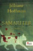 Cover-Bild zu Hoffman, Jilliane: Samariter (eBook)