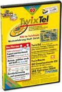 Cover-Bild zu TwixTel 40 5/2009