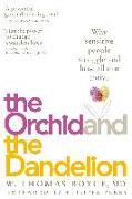 Cover-Bild zu Boyce, W. Thomas: The Orchid and the Dandelion