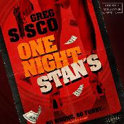 Cover-Bild zu eBook One Night Stan's (Ungekürzt)
