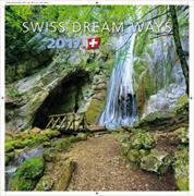 Cover-Bild zu Swiss Dream Ways 2017