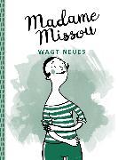 Cover-Bild zu Missou, Madame: Madame Missou wagt Neues (eBook)
