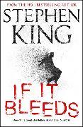 Cover-Bild zu If It Bleeds