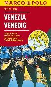 Cover-Bild zu Venedig. 1:5'500