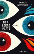 Cover-Bild zu Karausche, Marion: Der leere Platz