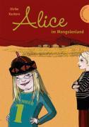 Cover-Bild zu Alice im Mongolenland