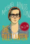 Cover-Bild zu Hingston, Michael: Die Dilettanten