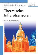 Cover-Bild zu Thermische Infrarotsensoren