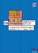 Cover-Bild zu Integrierte Schaltungen