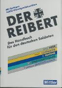 Cover-Bild zu Der Reibert