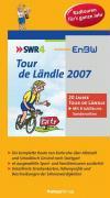 Cover-Bild zu Tour de Ländle 2007