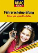 Cover-Bild zu Führerscheinprüfung