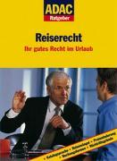 Cover-Bild zu Reiserecht