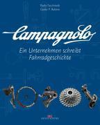 Cover-Bild zu Campagnolo