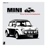Cover-Bild zu Mini