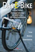 Cover-Bild zu Das E-Bike