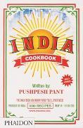 Cover-Bild zu Pant, Pushpesh: India