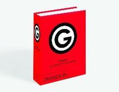 Cover-Bild zu Phaidon Editors: Graphic