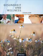 Cover-Bild zu Gesundheit und Wellness Düsseldorf