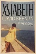 Cover-Bild zu Keenan, David: Xstabeth