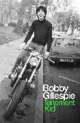 Cover-Bild zu Gillespie, Bobby: Tenement Kid