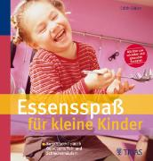 Cover-Bild zu Essensspaß für kleine Kinder