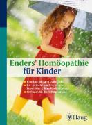 Cover-Bild zu Enders' Homöopathie für Kinder