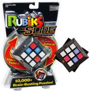 Cover-Bild zu Rubik's Slide