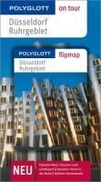 Cover-Bild zu Düsseldorf / Ruhrgebiet