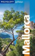 Cover-Bild zu POLYGLOTT auf Reisen Mallorca