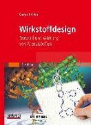 Cover-Bild zu Wirkstoffdesign