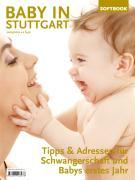 Cover-Bild zu Baby in Stuttgart 2009/2010