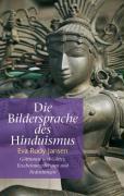 Cover-Bild zu Die Bildersprache des Hinduismus