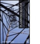 Cover-Bild zu Planning Major Infrastructure von Marshall, Tim