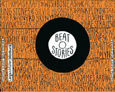 Cover-Bild zu Beat Stories