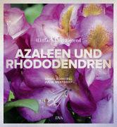 Cover-Bild zu Azaleen und Rhododendren
