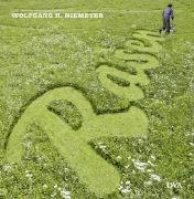 Cover-Bild zu Der Rasen