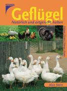 Cover-Bild zu Geflügel