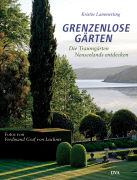 Cover-Bild zu Grenzenlose Gärten