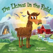 Cover-Bild zu Fronis, Aly: The Llamas in the Field