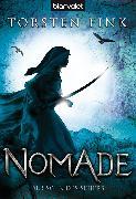 Cover-Bild zu Nomade (eBook) von Fink, Torsten