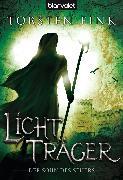 Cover-Bild zu Lichtträger (eBook) von Fink, Torsten