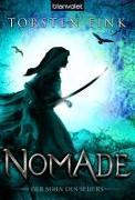 Cover-Bild zu Nomade von Fink, Torsten