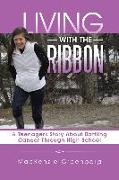 Cover-Bild zu Living with the Ribbon