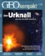 Cover-Bild zu Der Urknall