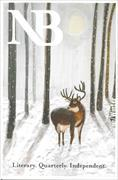 Cover-Bild zu NB. The Newbooks No 102/Winter