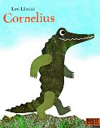 Cover-Bild zu Cornelius von Lionni, Leo